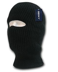 When it comes to ski masks, there are many options out there. Best Skis, Look Good Feel Good, Coloring Books, Skiing, Fashion Brands, Beanie, Things To Come, Feelings, Face