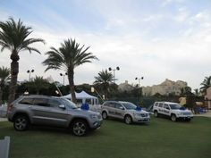 Los Cabos Challenge Cup 2013 ~ Punta Sur Golf Course. - Snell Real Estate #caborealestate #caboliving