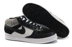 promo code 57cc8 40f64 HOMME Nike Blazer Sb Noir NBS25