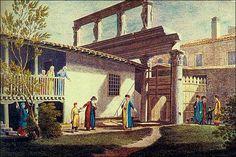 Salonica, 19th century