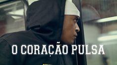 SNJ O Coração Pulsa 2013 Vídeo Clipe