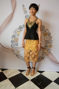 Leslie Okoye (Owner, CookieSkin)