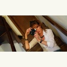 """La prossima amministratrice di @comunediferrara: @sara_gautier_! Di se stessa dice: """" Sono Sara, una ferrarese doc amante della sua città, inarrestabile Sognatrice e follemente appassionata! Spesso ho la testa tra le nuvole ma con un incessante voglia di fotografare. Penso di aver preso questa dote artistica dal mio bisnonno, un bravissimo e stimato fotografo che spero possa guidarmi in questa splendida avventura."""" #MyFerrara #comunediferrara #igersferrara #Ferrara"""