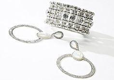 LK Designs Jewelry, http://www.myhabit.com/ref=cm_sw_r_pi_mh_ev_i?hash=page%3Db%26dept%3Dwomen%26sale%3DA2N4D97D5OECQ1