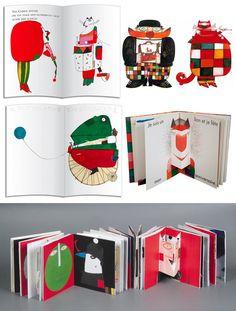http://m1.paperblog.com/i/174/1742401/literatura-infantil-ilustrada-ilustradores-ac-L-iNDch8.jpeg
