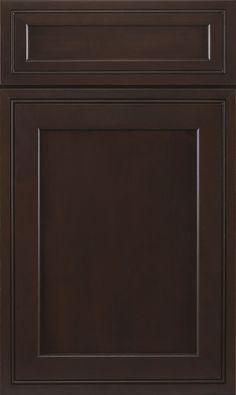 44 best j k modern cabinets images modern cabinets maple cabinets rh pinterest com