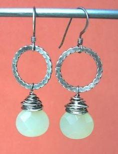 Ideas for diy jewelry
