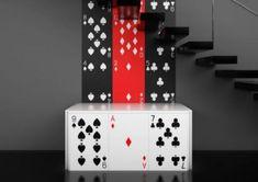 alice in wonderland furniture original alice in wonderland furniture poker alice in wonderland inspired furniture