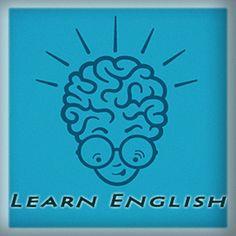 Written english improvement