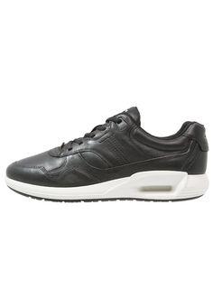 voordelige Ecco  CS16 Sneakers laag black (zwart)