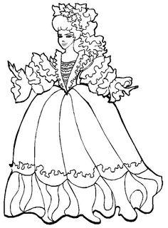 Janice's Daycare - Seasons Fall - Coloring Home Pages Fall Coloring Sheets, Coloring Pages, Fairy Tales Unit, Kindergarten, Pot Of Gold, Leprechaun, Fall Season, Preschool Crafts, Disney Characters