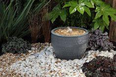 Water Fountain Kit - Pennington Aquagarden