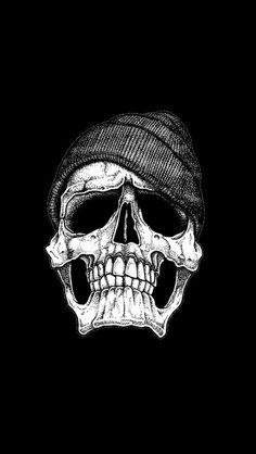 Los mejores 60 Fondos de pantalla de Calaveras Graffiti Wallpaper, Wallpaper Space, Trendy Wallpaper, Dark Wallpaper, Cartoon Wallpaper, Wallpaper Backgrounds, Wallpapers, Skull Wallpaper Iphone, Mafia Wallpaper