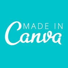 Canva- The digital tool is free and allows users to create designs for Web or print: blog graphics, presentations, Facebook covers, flyers, posters, invitations etc. www.canva.com