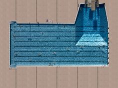 stephan-zirwes-swimming-pool-everythingwithatwist-02
