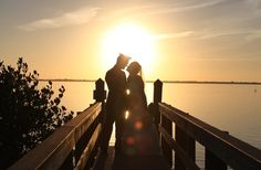 Tarpon Lodge & Restaurant, Weddings, Fishing, Boating, Sunsets, Florida, Bokeelia, Pine Island, sunset wedding pictures