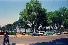 Beykoz 1970'ler