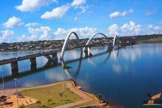 13-estas-15-pontes-sao-as-mais-lindas-do-mundo