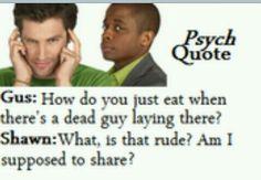 Am I supposed to share?! Hahahaha