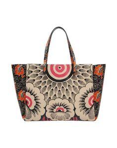 VALENTINO Handbag. #valentino #bags #leather #hand bags #