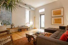 cincy airbnb 1