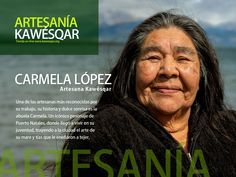 Puerto Natales, Movies, Movie Posters, Historia, Films, Film Poster, Cinema, Movie, Film