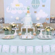 Resultado de imagem para Sweet Table Design