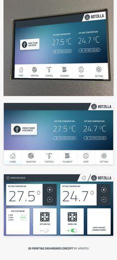 Hanfie V. - UI/UX Designer, Graphic Designer | Freelancer