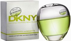 DKNY Donna Karan Be Delicious Skin Hydrating edt oz Women's Perfume NIB in Health & Beauty, Fragrances, Women's Fragrances Donna Karan, Princess Cut Engagement Rings, Round Diamond Engagement Rings, Perfume, Pantry Makeover, Korean Fashion Men, Trending Haircuts, New Fragrances, Turquoise