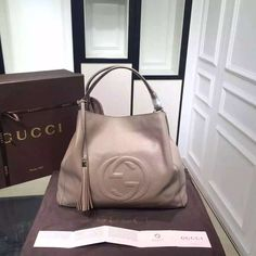 gucci Bag, ID : 46050(FORSALE:a@yybags.com), gucci fabric totes, gucci accessories handbags, gucci shoes online shopping, site oficial da gucci, gucci single strap backpack, gucci store website, gucci fanny pack, gucci messenger bags, gucci catalog, gucci duffel bag, gucci bags for cheap, gucci leather handbags sale, gucci sale us #gucciBag #gucci #gucci #showroom