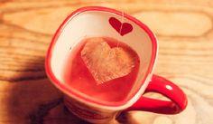 7 Deliciosas Bebidas que te ayudarán a adelgazar
