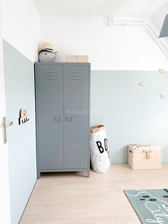 Lockers, Locker Storage, Cabinet, Wood, Ties, Furniture, Home Decor, Clothes Stand, Tie Dye Outfits