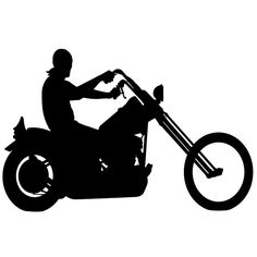 MCM Car Styling Reflective Tape Funny DIY Stickers Warning - Custom vinyl decals covering for motorcycles