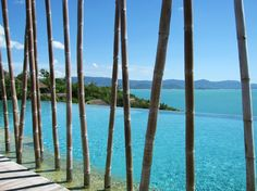 DayTreasure: Six Senses - Koh Samui Close My Eyes, Koh Samui, Heaven On Earth, Beautiful Sunset, Wind Turbine, Sunrise, Paradise, Beach, Travel