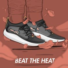 Design Footwear Sketch Pinterest On Sneakers Shoe Images 41 Best 17xSEE