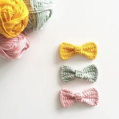 136 Beste Afbeeldingen Van Haken Yarns Crochet Patterns En