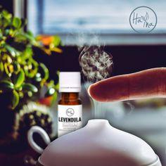 #illóolaj #levendula #párologtató #levendulaolaj #aromaterápia #levendulamánia #veddahazait #haynaszappan @haynaszappan