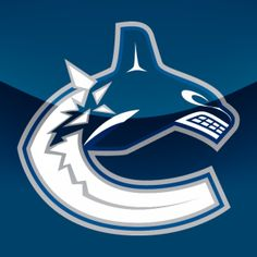 Chris Creamer's Sports Logos Page - SportsLogos. A virtual museum of sports logos, uniforms and historical items. Outdoor Logos, Nhl Logos, Hockey Teams, Sports Teams, Sports Logos, Florida Panthers, Anaheim Ducks, Vancouver Canucks, Deporte