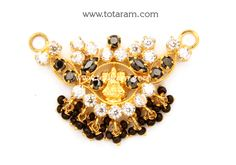 Totaram Jewelers Online Indian Gold Jewelry store to buy Gold Jewellery and Diamond Jewelry. Buy Indian Gold Jewellery like Gold Chains, Gold Pendants, Gold Rings, Gold bangles, Gold Kada Diamond Jewelry, Gold Jewelry, Beaded Jewelry, Gold Bangles, Gold Rings, Gold Pendants, Uncut Diamond, Neck Piece, Temple Jewellery