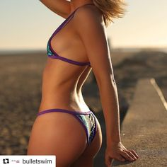"""Gefällt 1,120 Mal, 49 Kommentare - Madyson Rose (@madysonhouseman) auf Instagram: """"Snapshot of my shoot w/ @bulletswim I absolutely adore this suit!!! It fits perfectly and is super…"""""""