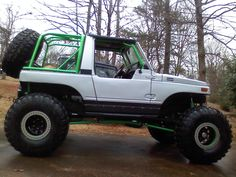 Sell new 1987 Suzuki Samurai Trail Mini Trucks, Cool Trucks, 4 4 Jeep, Jimny 4x4, Samurai, Jimny Suzuki, Grand Vitara, Four Wheel Drive, Camping Survival