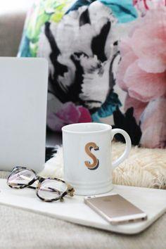 Blog - the sparkle