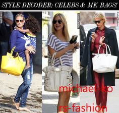 i got my Michael kors bag today, it is excellent,and the price is $68 only!! this site is highly recommended
