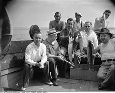 Torontonians have been enjoying long weekends for over 150 years, which is sometimes easy to forget as we struggle to join the exodus to cottage co. Canada Day Long Weekend, Roadside Picnic, Wasaga Beach, Elderly Couples, Kids Line, Family Picnic, Fishing Girls, Pillow Fight, Plait