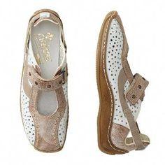dcbc142f17555a 7 Best Men's Rieker Shoes images   Pairs, Shoe boots, Lace up