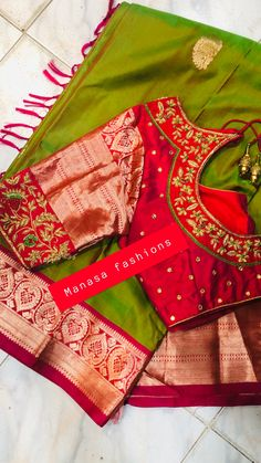 You are in the right place about net blouse designs Here we offer you the most beautiful pictures ab Golden Blouse Designs, Netted Blouse Designs, Kids Blouse Designs, Wedding Saree Blouse Designs, Pattu Saree Blouse Designs, Blouse Neck Designs, Stylish Blouse Design, Work Blouse, K2