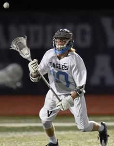 .@EpochLax boys' recruit: Valor Christian (CO) 2018 MF/ATT/LSM Traynor commits to Canisius - http://toplaxrecruits.com/epochlax-boys-recruit-valor-christian-co-2018-mfattlsm-traynor-commits-canisius/