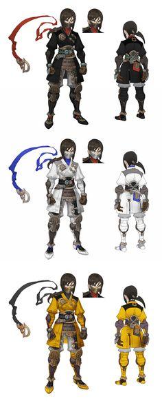 NO.1 액션RPG 드래곤네스트