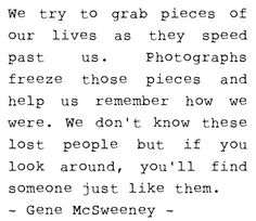 #photography #quote #people
