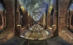 Arcaid unveils architecture photograph of the year shortlist